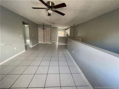 Photo of 7453 W 22nd Ave #202, Hialeah, FL 33016 (MLS # A11041057)