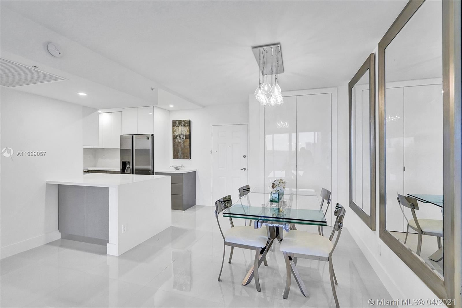 Photo of 2501 S Ocean Dr #529, Hollywood, FL 33019 (MLS # A11029057)