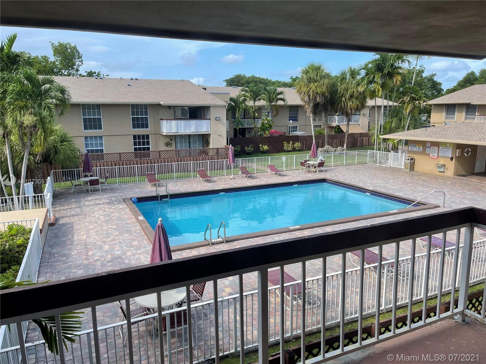13789 SW 66th St #F280, Miami, FL 33183 - #: A11073057
