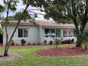 Photo of Fort Lauderdale, FL 33315 (MLS # A10597058)