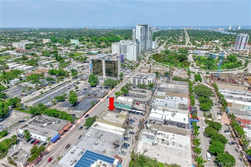 Photo of Hollywood, FL 33020 (MLS # A10631058)