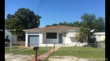Photo of Listing MLS a10823058 in 2025 NW 76th St Miami FL 33147
