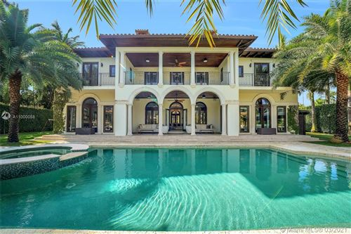 Photo of 1525 W 24th St, Miami Beach, FL 33140 (MLS # A11000058)