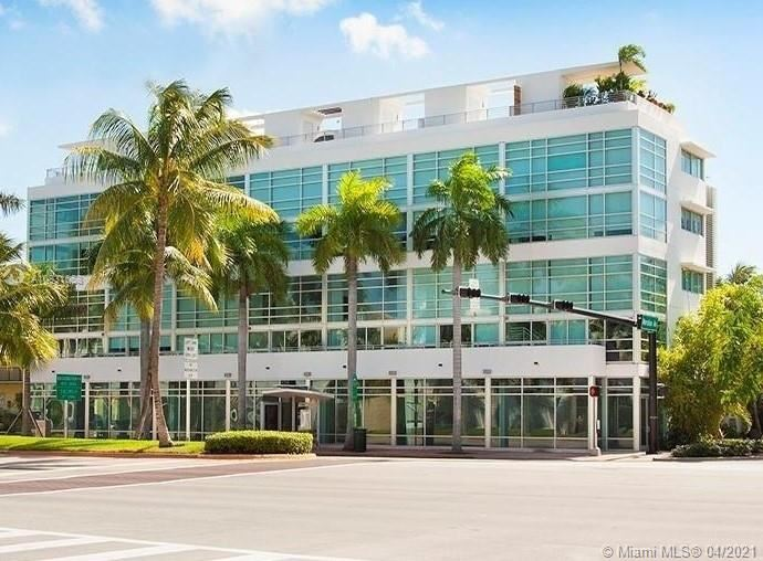421 Meridian Ave #14, Miami Beach, FL 33139 - #: A10831058