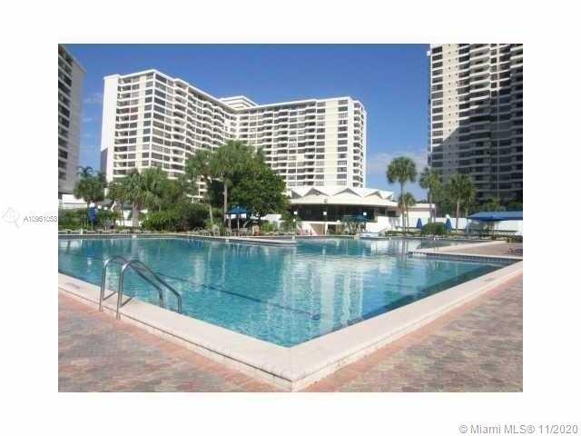 500 Three Islands Blvd #309, Hallandale Beach, FL 33009 - #: A10961058