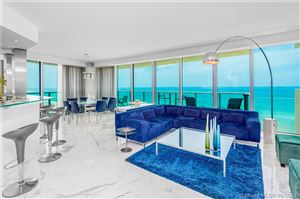 Photo of 1455 Ocean Dr #1509, Miami Beach, FL 33139 (MLS # A10531059)