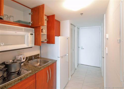 Photo of 1200 Brickell Bay Dr #2410, Miami, FL 33131 (MLS # A10907059)