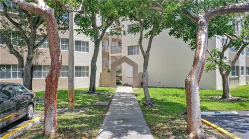Photo of 6175 NW 186th St #301, Hialeah, FL 33015 (MLS # A10916059)