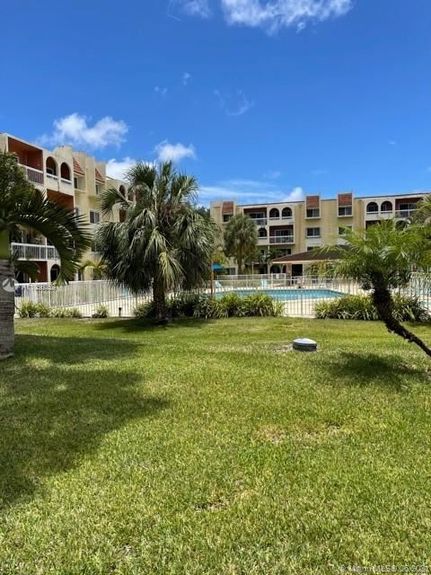 7845 Camino Real #O-107, Miami, FL 33143 - #: A11056059