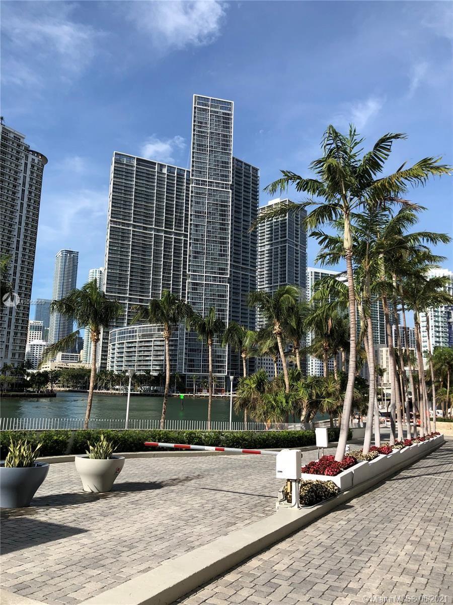 325 S Biscayne Blvd #1019, Miami, FL 33131 - #: A11058059