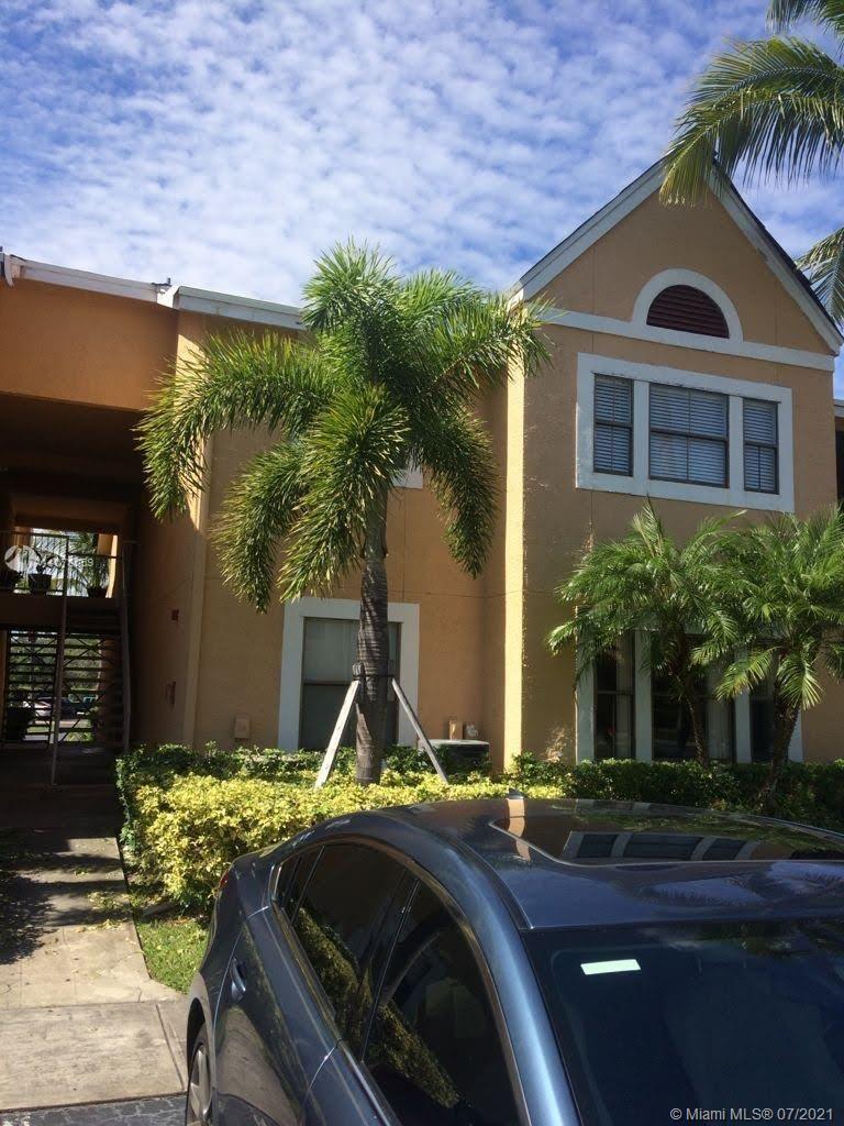 10500 SW 155th Ct #1023, Miami, FL 33196 - #: A11078059