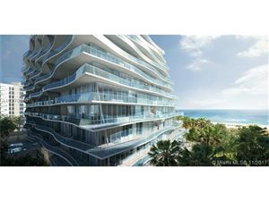 Photo of Surfside, FL 33154 (MLS # A10379060)