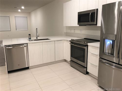 Photo of Listing MLS a10631060 in 10229 NW 64TH TERR #102 Doral FL 33178