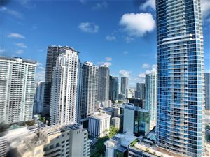 Photo of Listing MLS a10762060 in 1200 Brickell Bay Dr #4020 Miami FL 33131