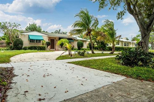 Photo of Listing MLS a10820060 in 234 Forest Hill Blvd West Palm Beach FL 33405