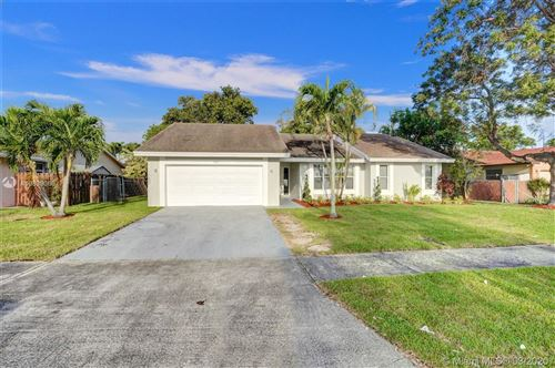 Photo of Listing MLS a10839060 in 1331 SW 27th Ave Deerfield Beach FL 33442