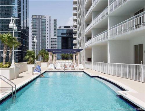 Photo of 1200 Brickell Bay Dr #2919, Miami, FL 33131 (MLS # A10907060)