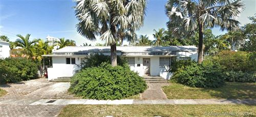 Photo of Miami, FL 33129 (MLS # A10916060)