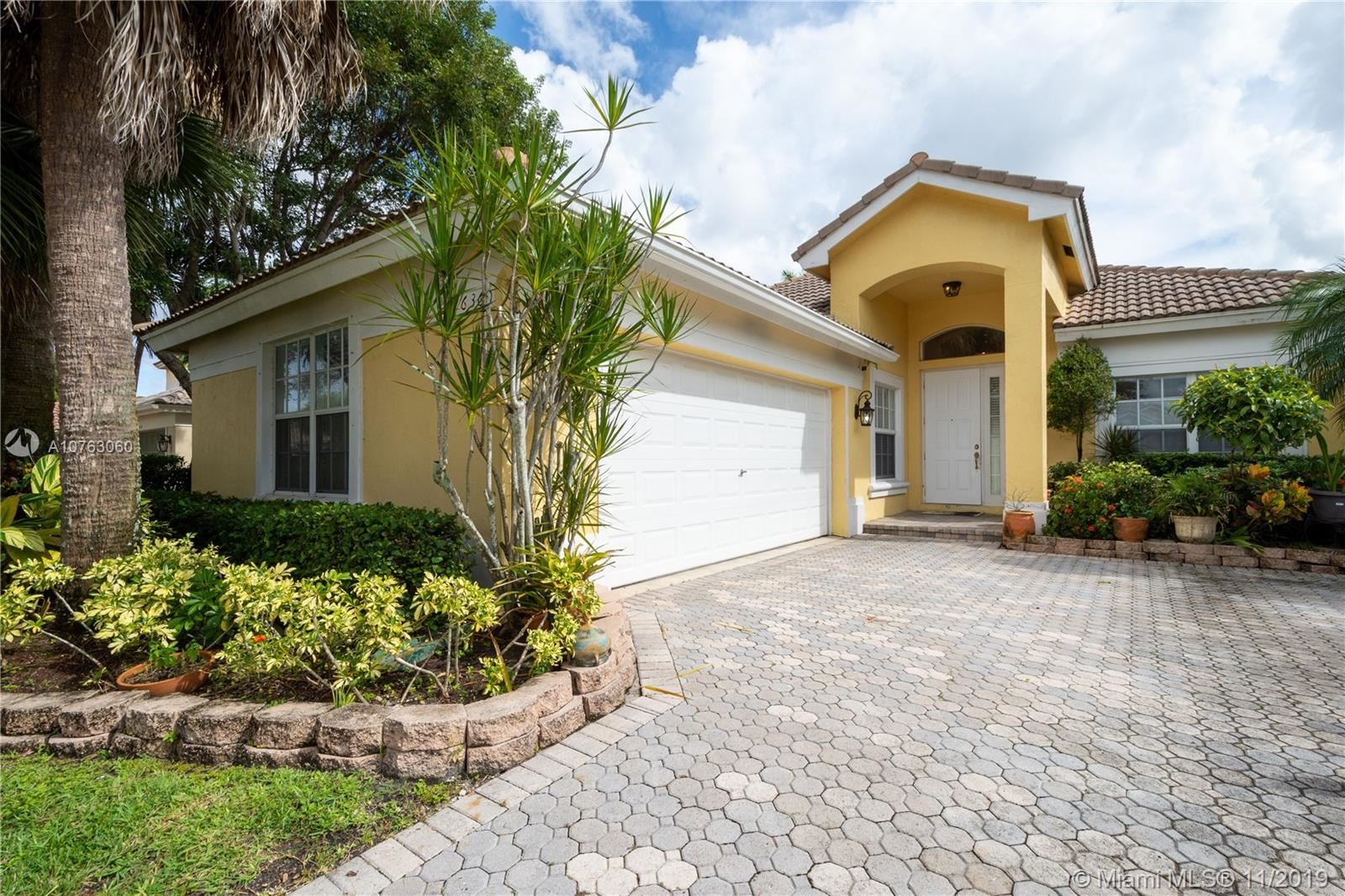 6360 NW 110th Ave, Parkland, FL 33076 - #: A10763060