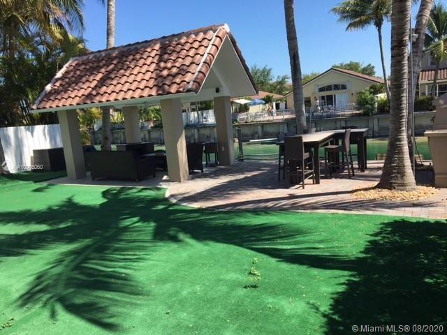 13260 SW 144th Ter, Miami, FL 33186 - #: A10906060