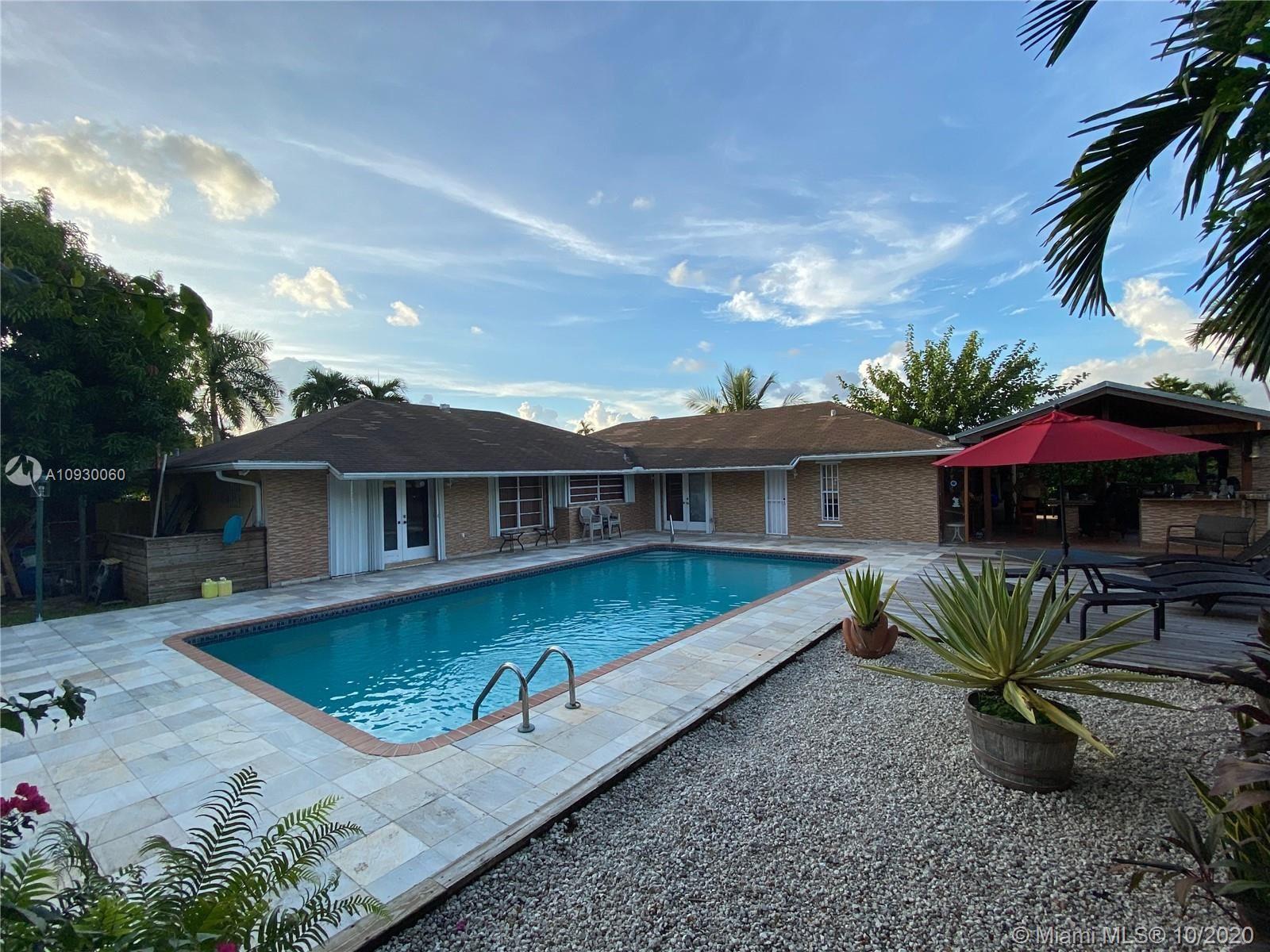 9735 SW 115th Ct, Miami, FL 33176 - #: A10930060