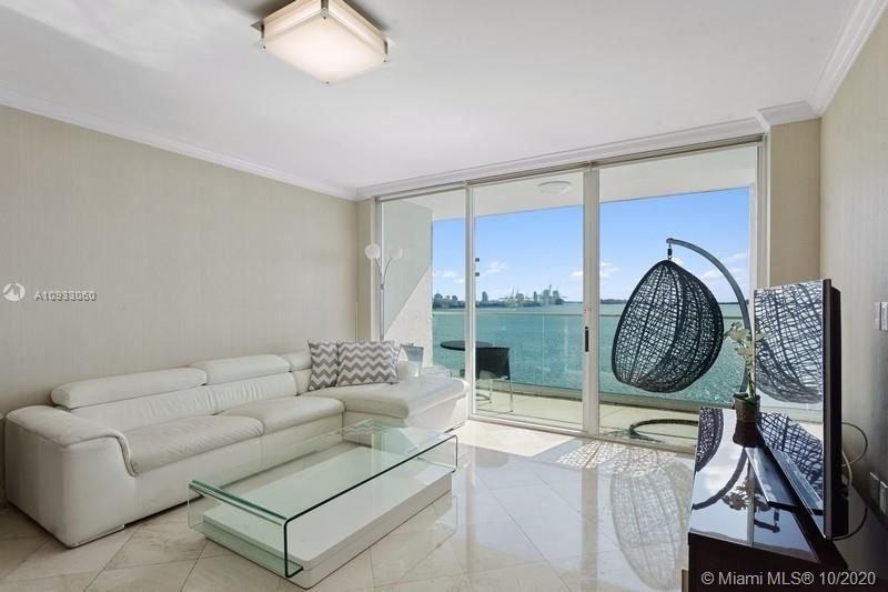 800 Claughton Island Dr #1102, Miami, FL 33131 - #: A10933060