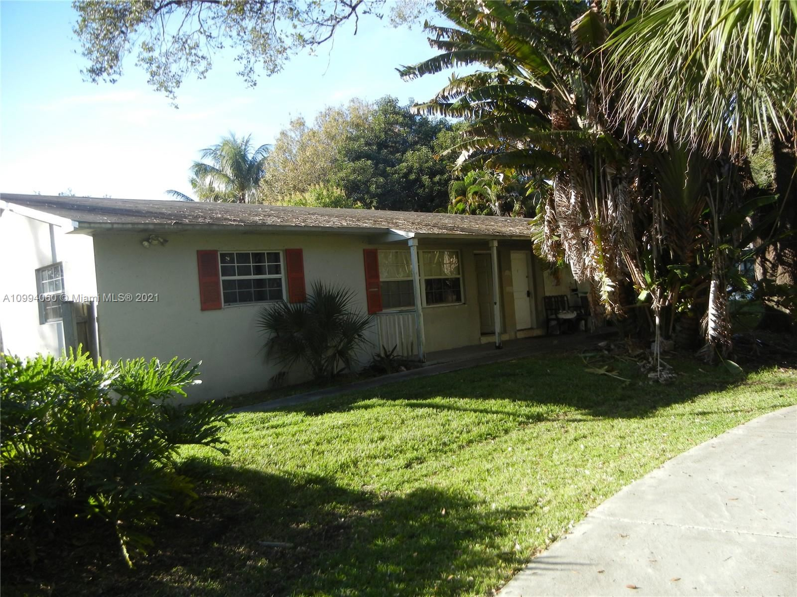 1701 SW 23rd St, Fort Lauderdale, FL 33315 - #: A10994060