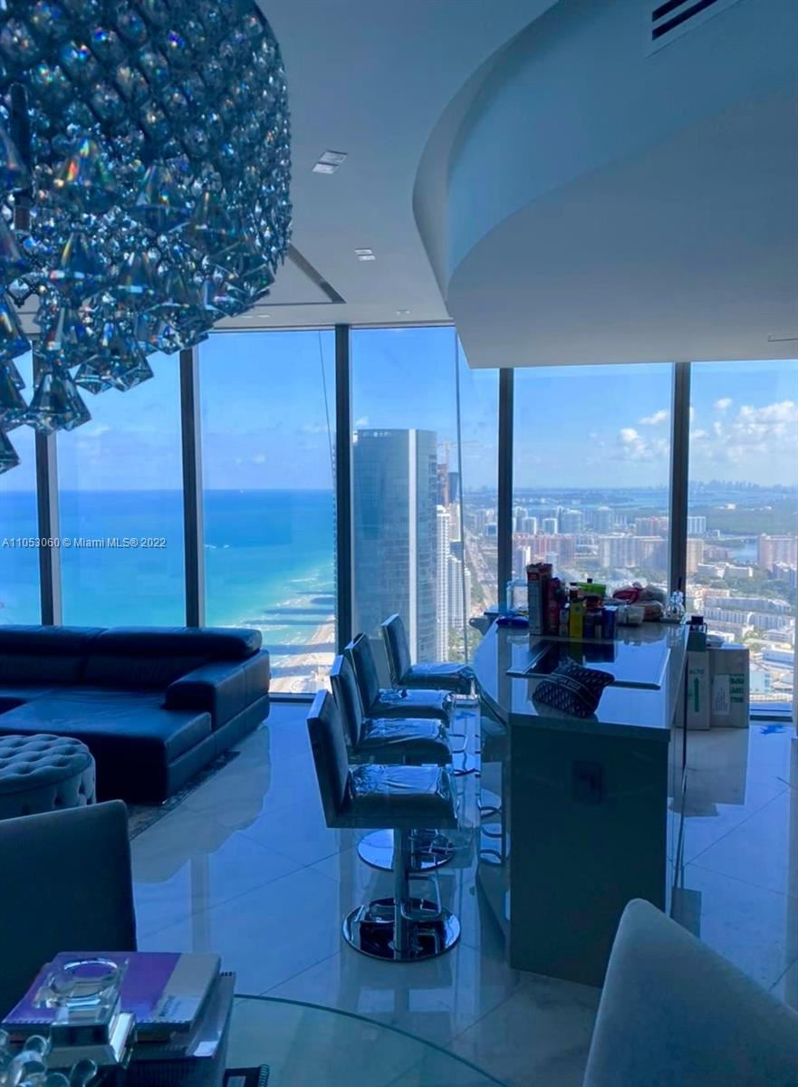 18975 Collins Ave #5104, Sunny Isles, FL 33160 - #: A11053060