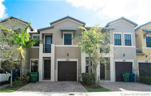 Photo of Listing MLS a10552061 in 6075 NW 104th Ct #6075 Medley FL 33178