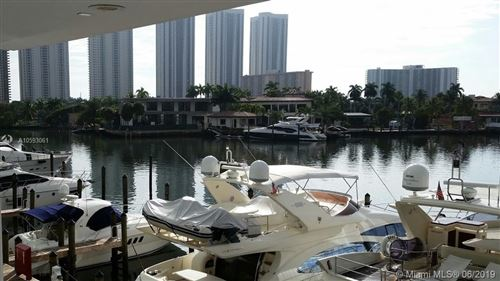 Photo of 400 Sunny Isles Blvd, Sunny Isles Beach, FL 33160 (MLS # A10593061)
