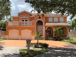 Photo of Listing MLS a10714061 in 16213 NW 84th Pl Miami Lakes FL 33016