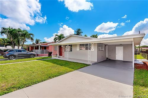 Photo of Listing MLS a10753061 in 418 SE 2nd St Hialeah FL 33010