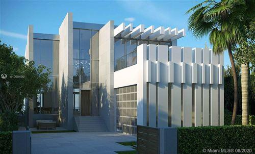 Photo of 450 W Dilido Dr, Miami Beach, FL 33139 (MLS # A10904061)