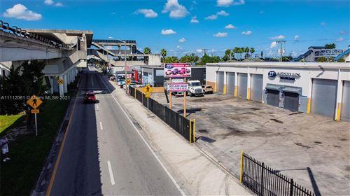 Photo of 1175 E 25th St, Hialeah, FL 33013 (MLS # A11112061)