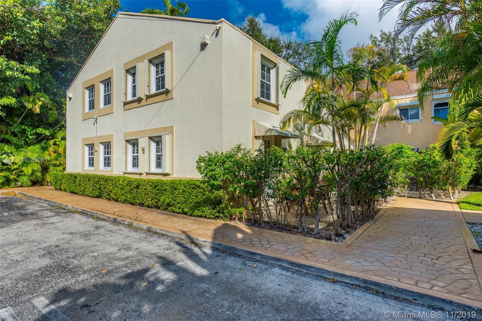 2845 Shipping Ave #2845, Miami, FL 33133 - #: A10769061