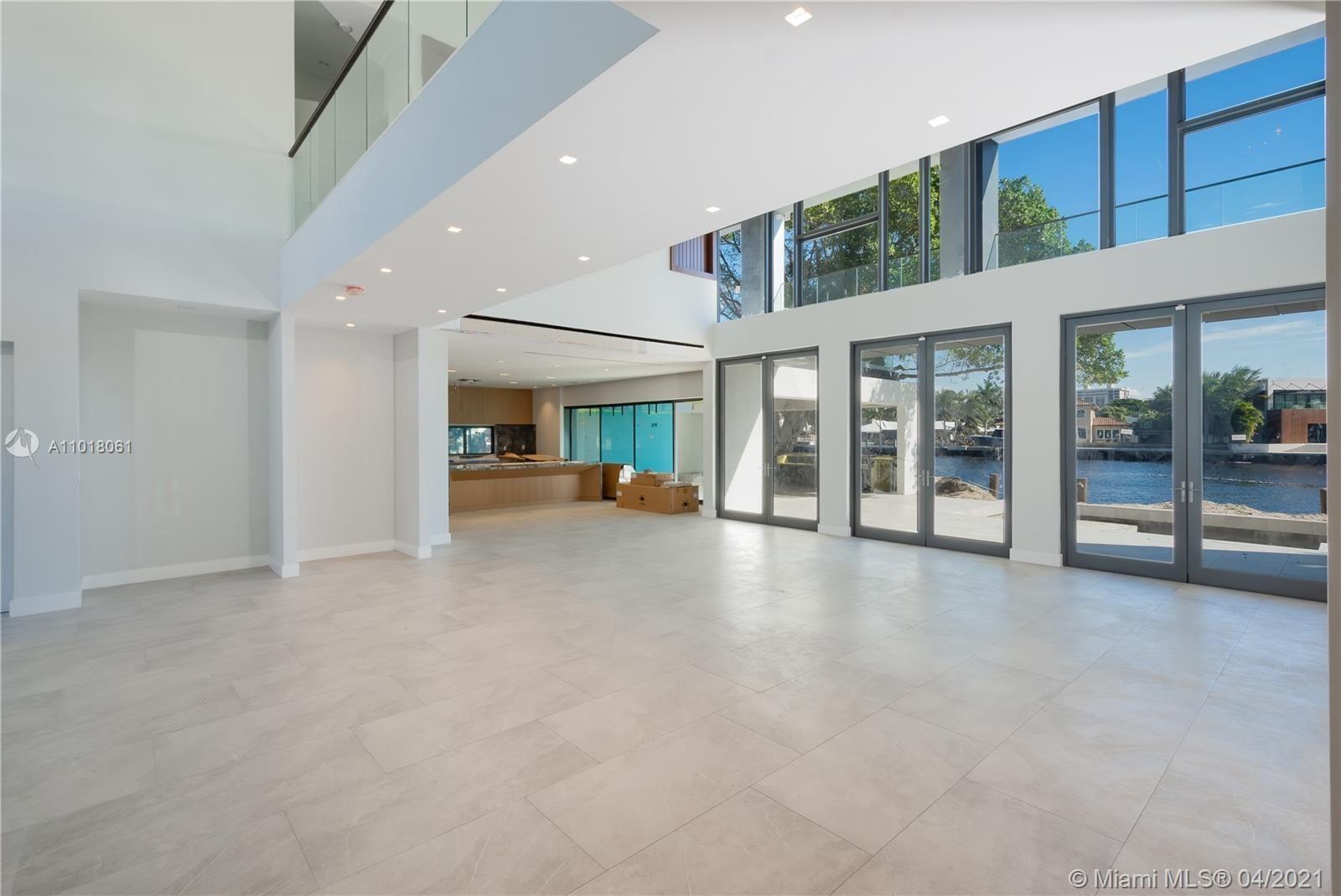 3250 NE 56th Ct, Fort Lauderdale, FL 33308 - #: A11018061