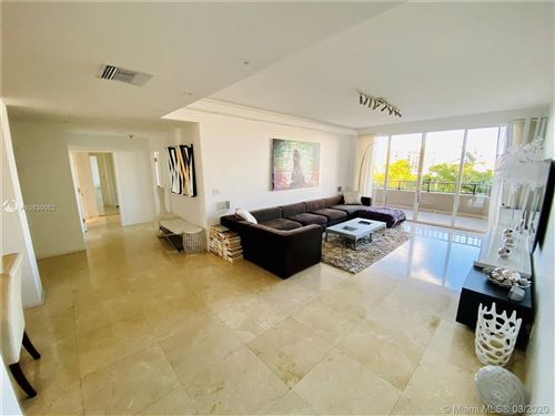 Photo of 151 Crandon Blvd #630, Key Biscayne, FL 33149 (MLS # A10830062)