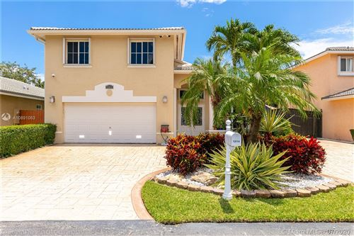 Photo of 12114 SW 249 ST, Miami, FL 33032 (MLS # A10891063)
