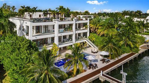 Photo of 288 S Coconut Ln, Miami Beach, FL 33139 (MLS # A10978063)