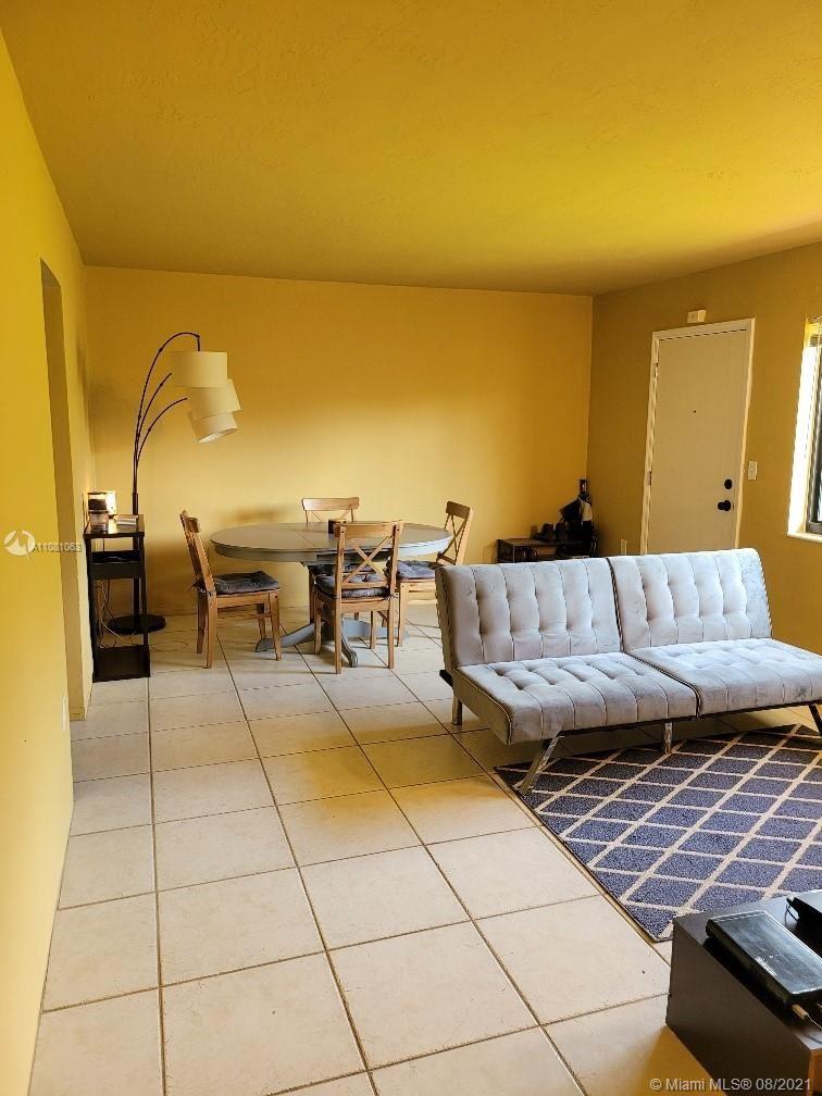 3240 Mary St #S307, Miami, FL 33133 - #: A11081063
