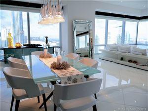 Photo of 1425 Brickell Ave #45E, Miami, FL 33131 (MLS # A10397064)