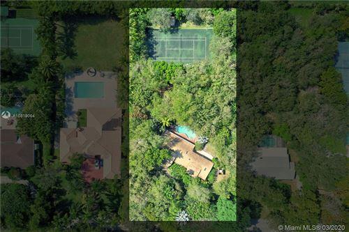 Photo of 14920 SW 74th Ave, Palmetto Bay, FL 33158 (MLS # A10819064)