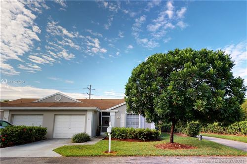 Photo of 795 SE 18th Ln, Homestead, FL 33033 (MLS # A11077064)