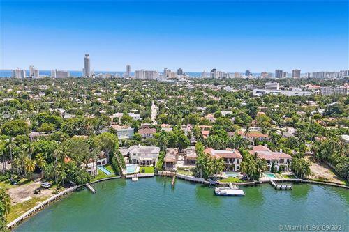 Photo of 4431 Alton Rd, Miami Beach, FL 33140 (MLS # A11103064)