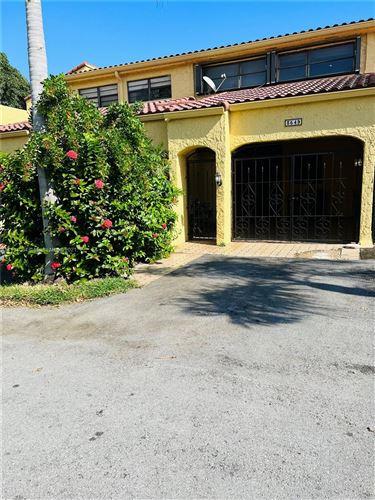 Photo of 3549 Estepona Ave #25-S-2, Doral, FL 33178 (MLS # A11111064)