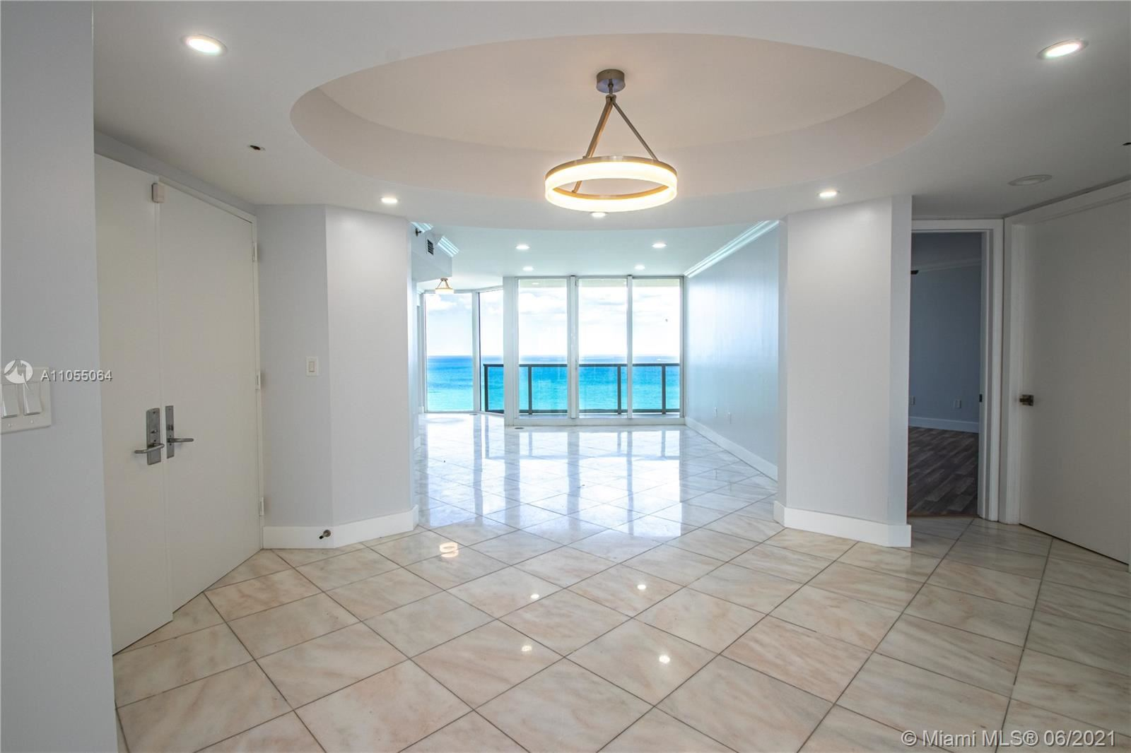 19333 Collins Ave #2803, Sunny Isles, FL 33160 - #: A11055064