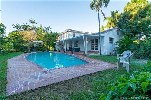 Photo of 144 Palmetto Dr, Miami Springs, FL 33166 (MLS # A10962065)