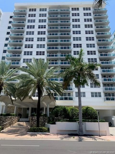 6917 Collins Ave #414, Miami Beach, FL 33141 - #: A10871065