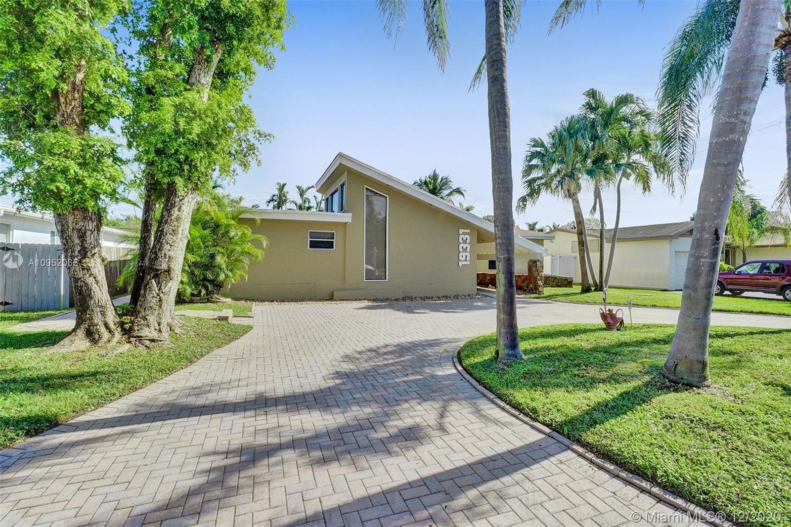 19331 NE 18th Ct, Miami, FL 33179 - #: A10952065