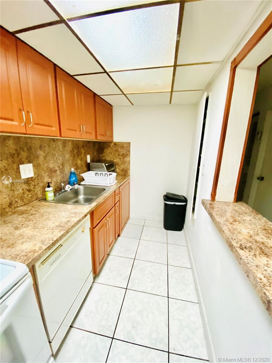 4160 NW 79th Ave #2G, Doral, FL 33166 - #: A10955065